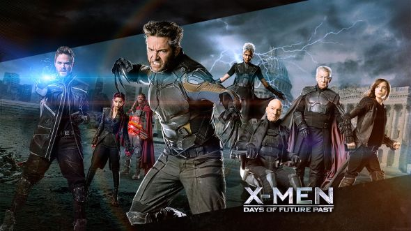 X-men-Days-Of-Future-Past-Wallpaper-90